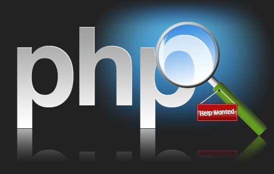 Php training institute in noida best php training in noida fandeluxe Gallery