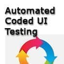 Automated Coded UI Testing