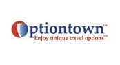 Optiontown