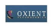 Oxient