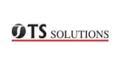 TS Solutions