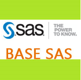 Base SAS Logo