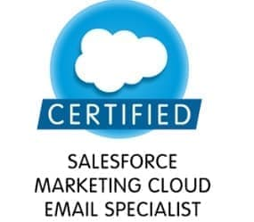 Salesforce-Certified-Marketing-Cloud-Email-Specialist_RGB