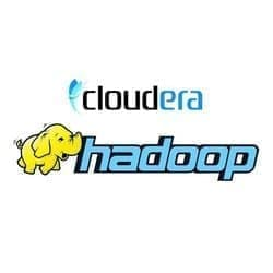hadoop_Certification