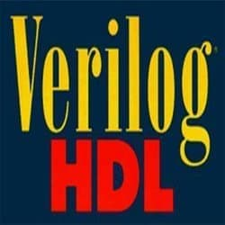 Verilog HDL Training