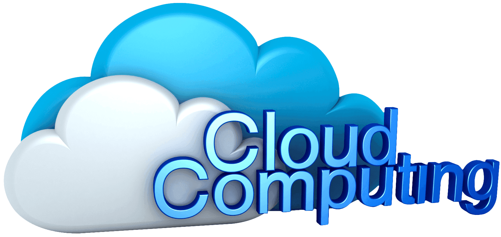 cloud computing technology Cloud computing is a model for delivering information technology services resources are retrieved from the internet through web-based tools.