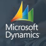 MICROSOFT DYNAMICS 365 FINANCE AND OPERATIONS TRAINING INSTITUTE IN