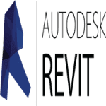 Revit Training