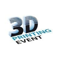 3D Printing Event