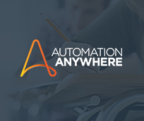 BEST AUTOMATION ANYWHERE TRAINING INSTITUTE IN NOIDA