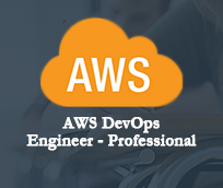 AWS Certified DevOps Engineer-Professional Training in Noida | Best