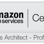 AWS-solution-Architech-Professional-Training- Croma-Campus