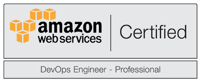aws-certified-devops-engineer-professional-training-croma-campus