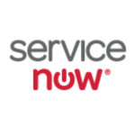 servicenow-administration-training-croma-campus