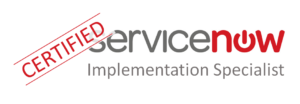 servicenow-implementation-specialist-training-croma-campus